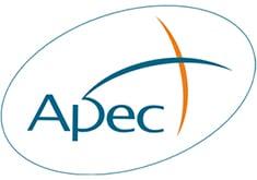 Partenaires-RH-Logo-APEC
