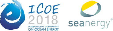 logo-icoe-seanergy