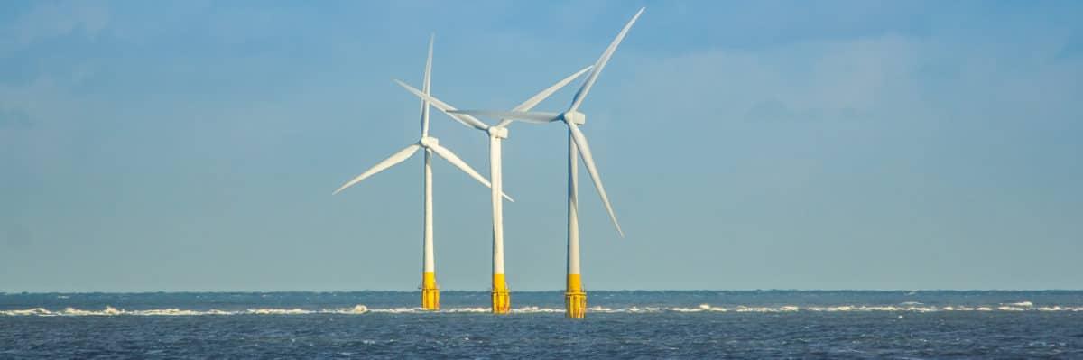 Image libre turbines PARTAGEZ VOS ACTUALITÉS