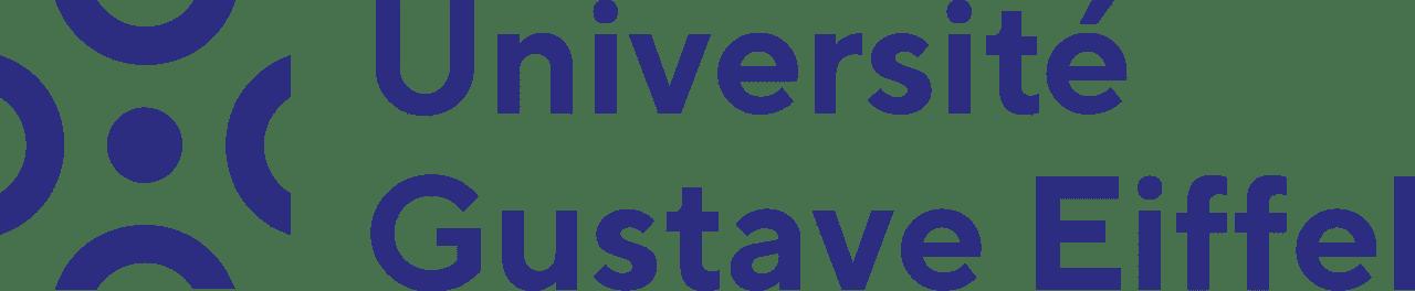 Logo IFSTTAR