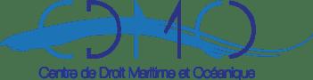 Logo CDMO