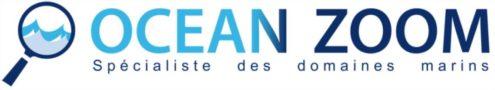 Logo Ocean Zoom