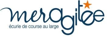 Logo Mer Agitée