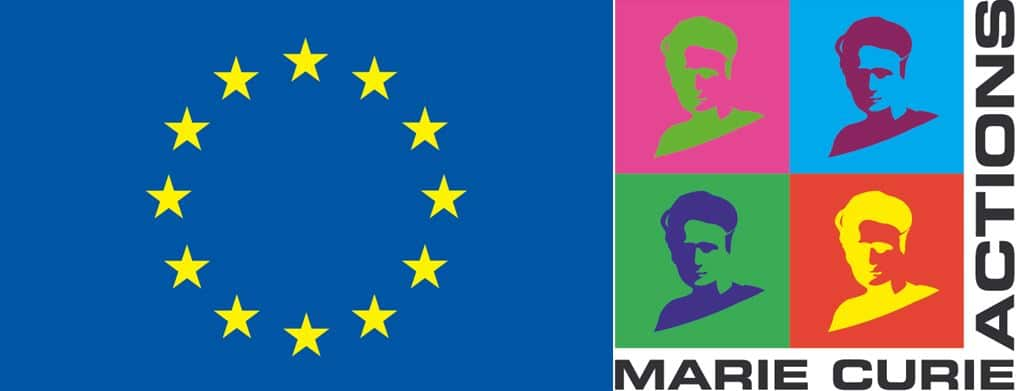 EU-flag-and-Marie-Curie-Logos-II