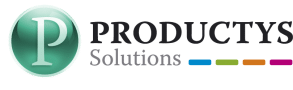 Productys-Solutions-logo