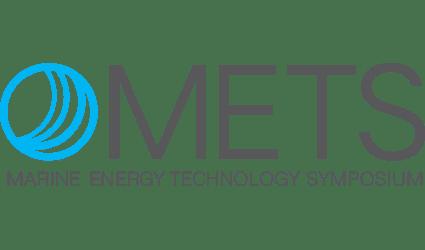 METS 2018