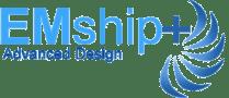 emship_logo