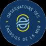 logo-merenergies