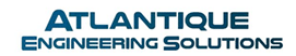 Atlantique Engineering solutions logo