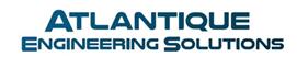Atlantique Engineering solutions logo