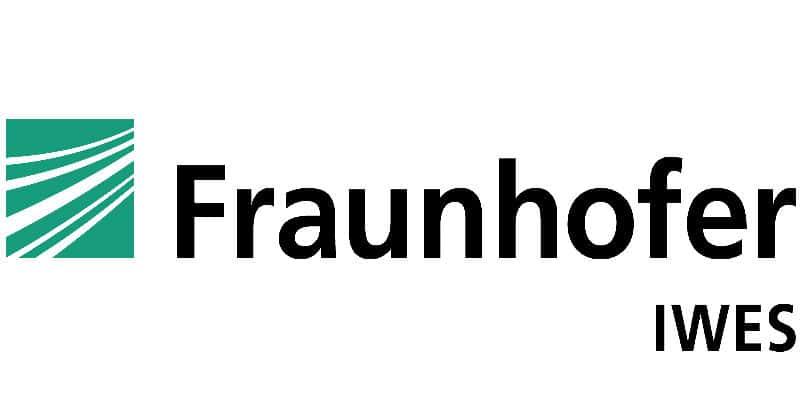Faunhofer_iwes logo