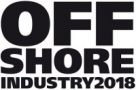 Offshore-Industry logo