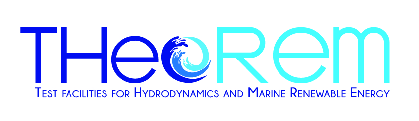 Logo Theorem