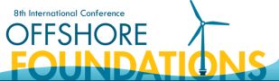 Logo Offshore foundations 2018