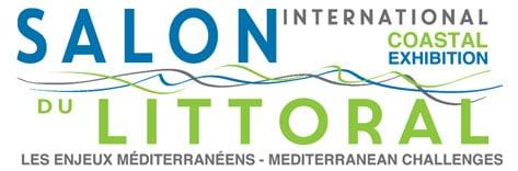logo-salon-littoral-midilibre 2018