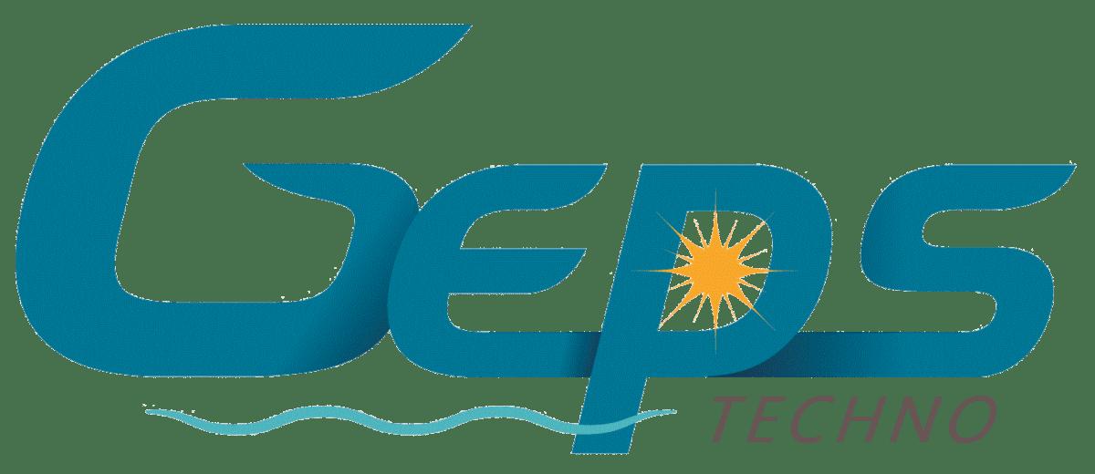 Geps-Techno logo