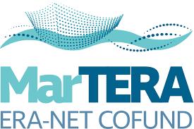 MarTERA logo
