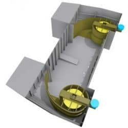 module-stabilisateur-energise GEPS Techno