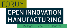 Forum Open manufacturing