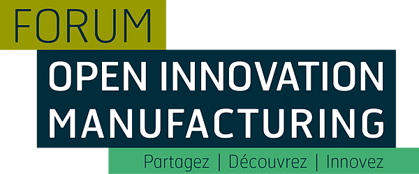 Forum Open manufacturing