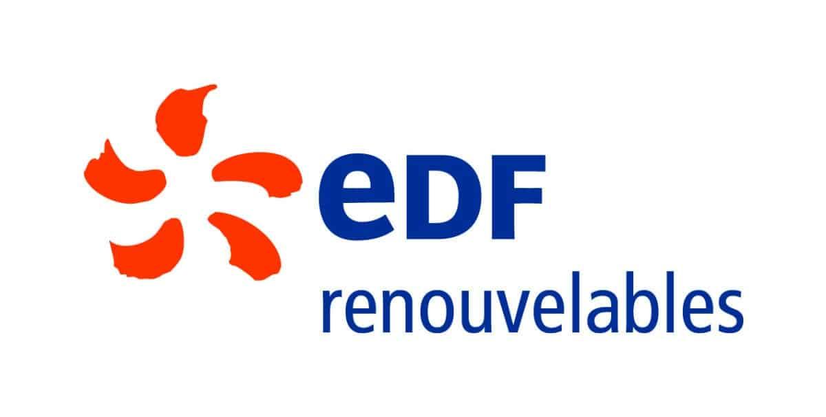 EDF_renouvelables logo