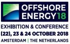 Offshore Energy 18