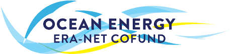 Oceanera-cofund logo