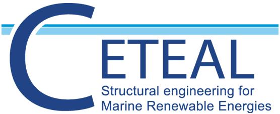 logo ceteal