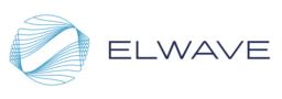 logo-elwav
