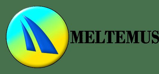 logoMeltemus