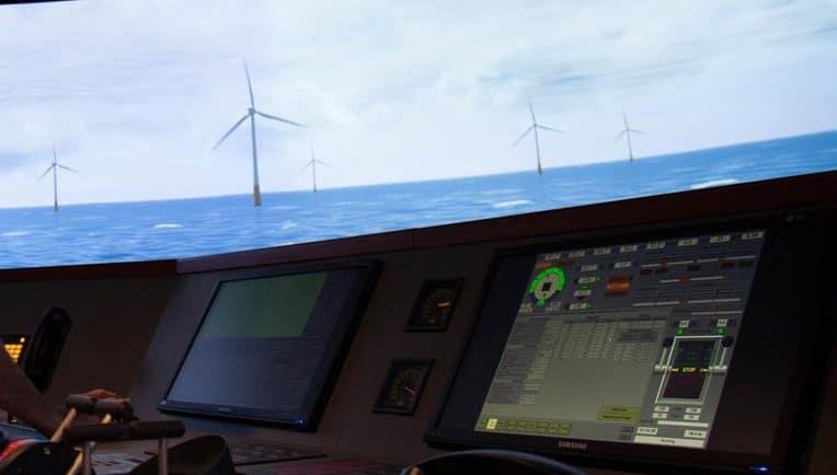 simulateur-navigation-en-champ-eolien-ensm-nantes