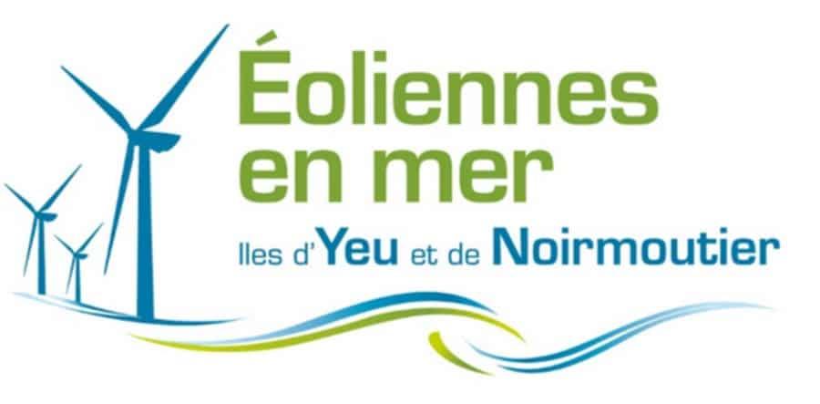 Logo EMYN
