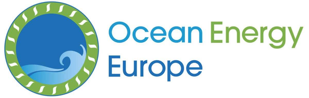 Logo OEE