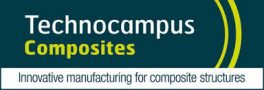 Technocampus_composites logo