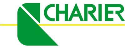 logo-charier