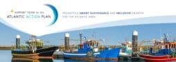 Blueinvest Vigo