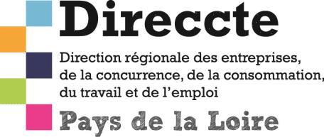 DIRRECTE logo