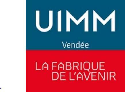 IUMM vendée logo