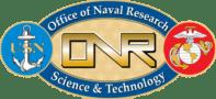 Logo ONR