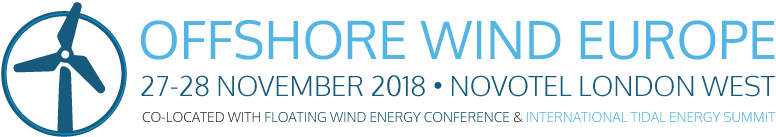 Offshore-Wind-Europe-2018
