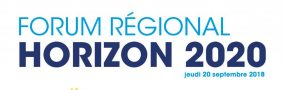 forum-horizon-2020 logo