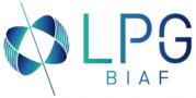 LPG-BIAF