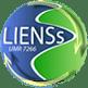 LIENSS Logo