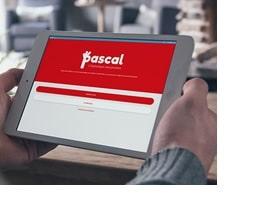 Logiciel Pascal 2