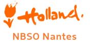 NBSO logo
