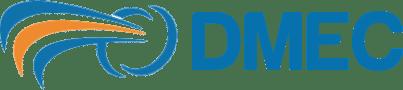 dmec-logo