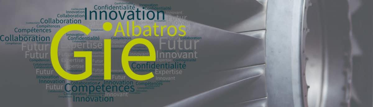 slide-nos-valeurs-gie-albatros