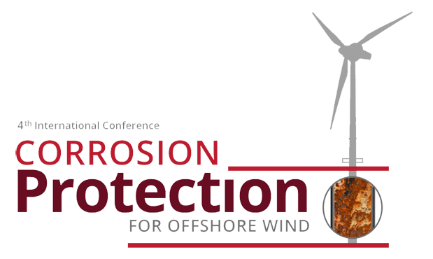 4th corrosion protection conference