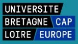 UBL Cap Europe logo