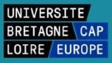 UBL Cap Europe logo